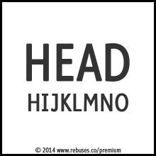 Head-Hijklmno