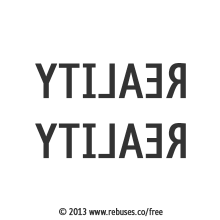 Ytilaer Rebus #375 | Free Rebus Puzzles Are A Great Way To Start Your Day!